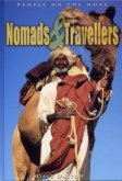 Nomads & Travellers