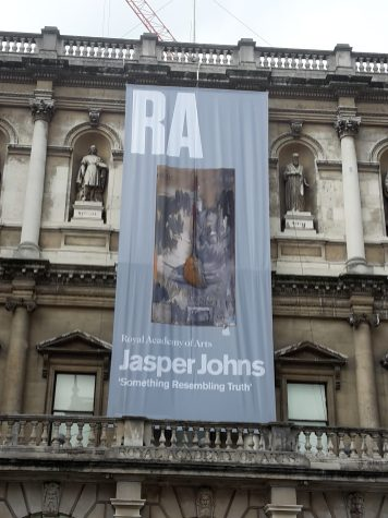 42. Royal Academy