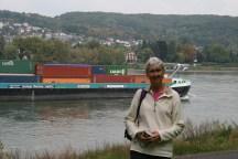 39. The Rhine