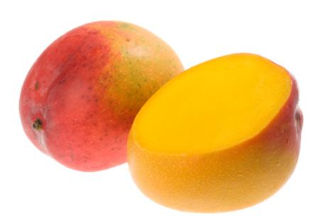 fruits-colombia-mango