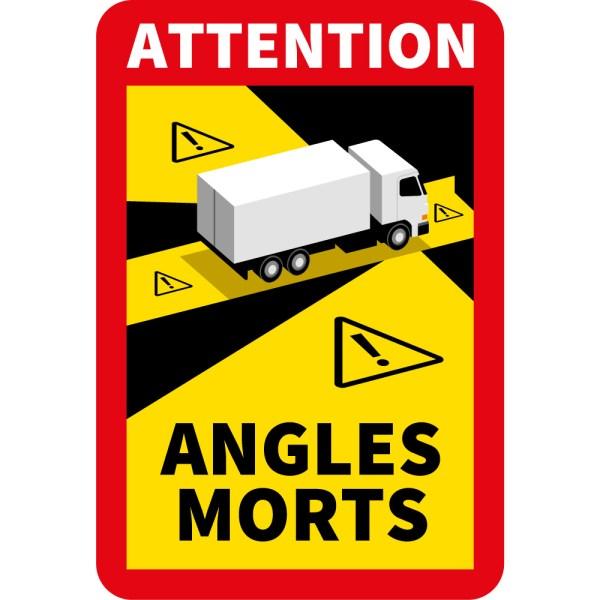signalisation-angles-morts-camion