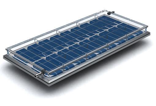 Pannelli Solari Termici Blog Dedicato Ai Pannelli Solari