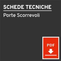 schede-tecniche-porte-scorrevoli