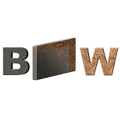 Logo BetonWood
