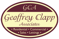 geoffrey_clapp