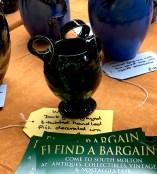 pannier_antiques_june_4
