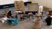 agricultural_antiques