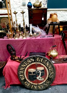 antiques_fair_1
