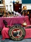 antiques_fair_1