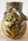 bron_barnstaple_baluster_shaped_vase_4