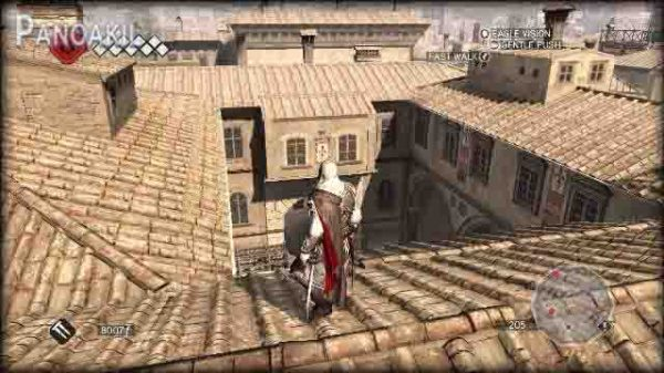 Assassins Creed 2 Game Download Free Compressed
