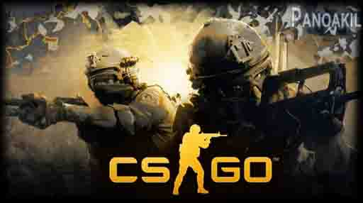Csgo Game Free Download Full Version Highly PanoAkil