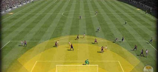 Fifa 15 Pc Download Game Full Compressed Panoakil
