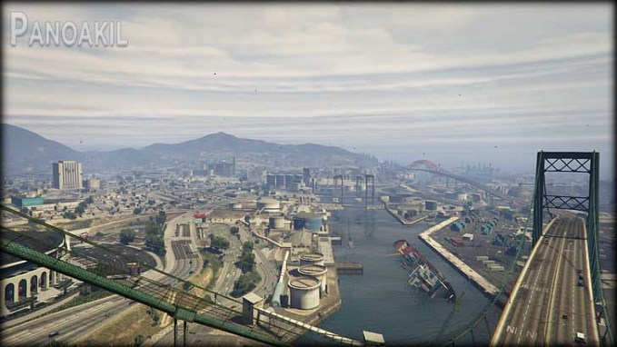 Gta 5 Download For Pc Full Version Compressed Game
