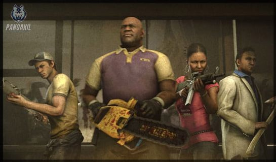 Left 4 Dead 2 Download For Pc Free Full Game