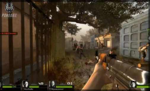 Left 4 Dead 2 Download For Pc Free Full Version
