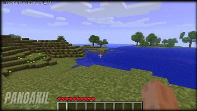 Minecraft Game Free Download For Pc Full Version Compressed
