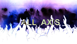 All Axis Music