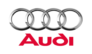 "Audi – ""How Do You Know?"""