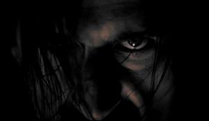 Thomas Alsop: Supernatural Detective
