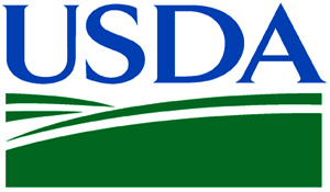 USDA – Foodsafety.gov