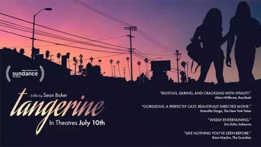 tangerine-movie-poster-wide