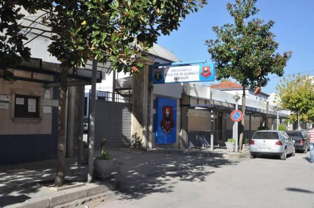 Policia-e-Elbasanit3