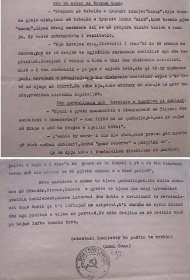Dokumenti1
