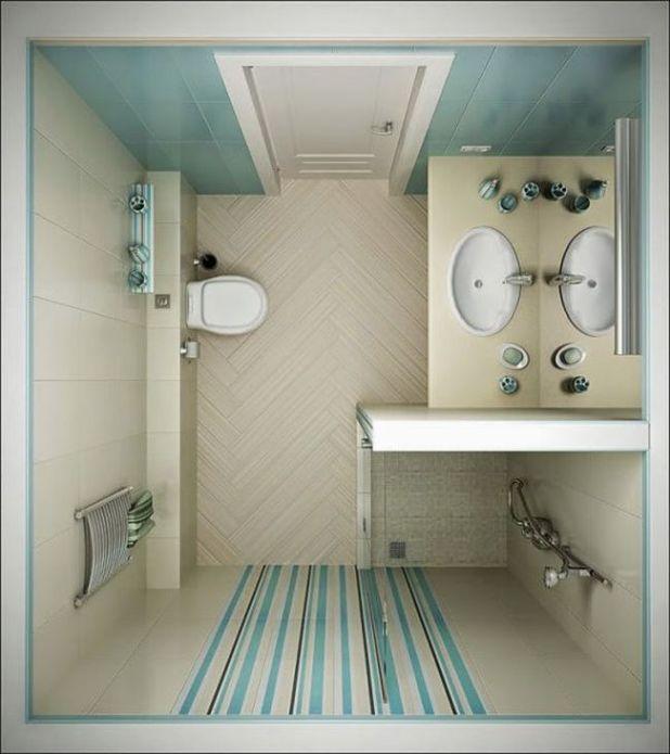 192105-fPdecor_Simple-Small-Bathroom-Ideas-1-650-cccf4b5a90-1484634126
