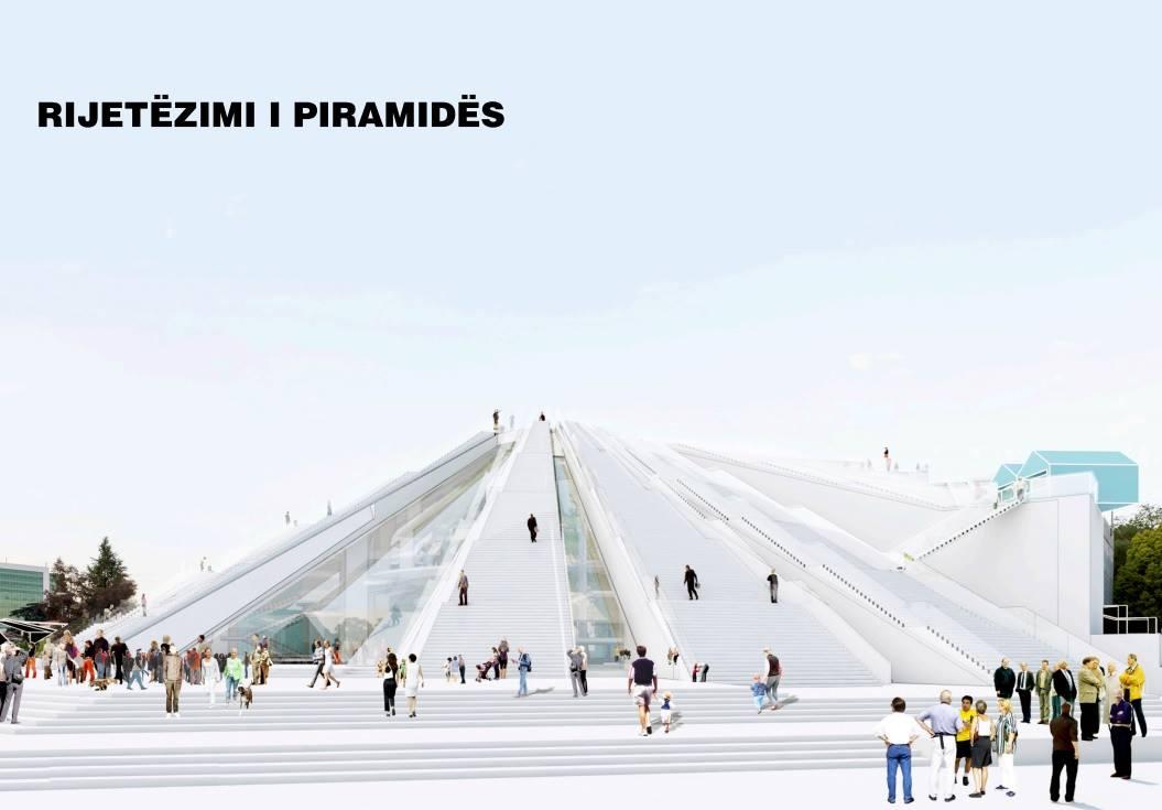 piramida e re 1