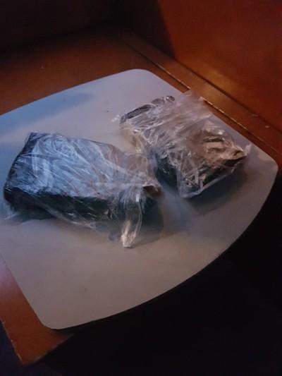 cocaine-uit-broek