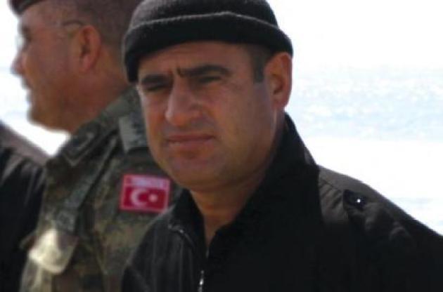 Alfred-Ahmetcenaj2
