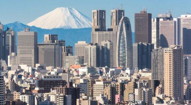 japoni-730x440_1546153817-7944332