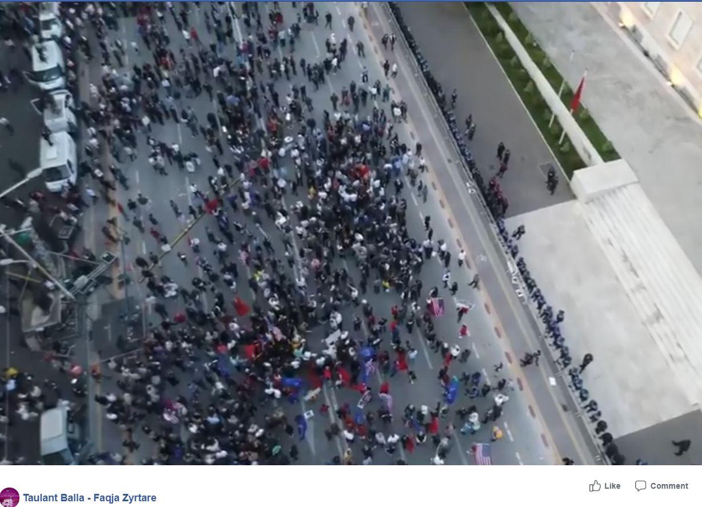 Balla-protesta1