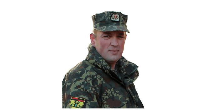majori tanushi