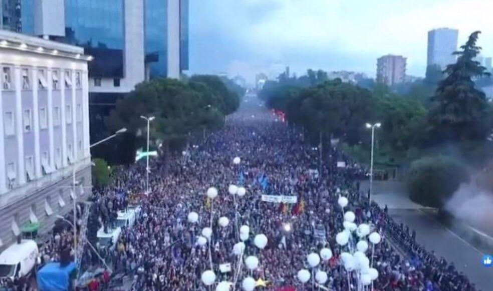 protesta-qershori2
