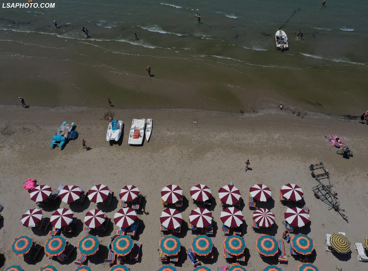 Durres-plazh (10)