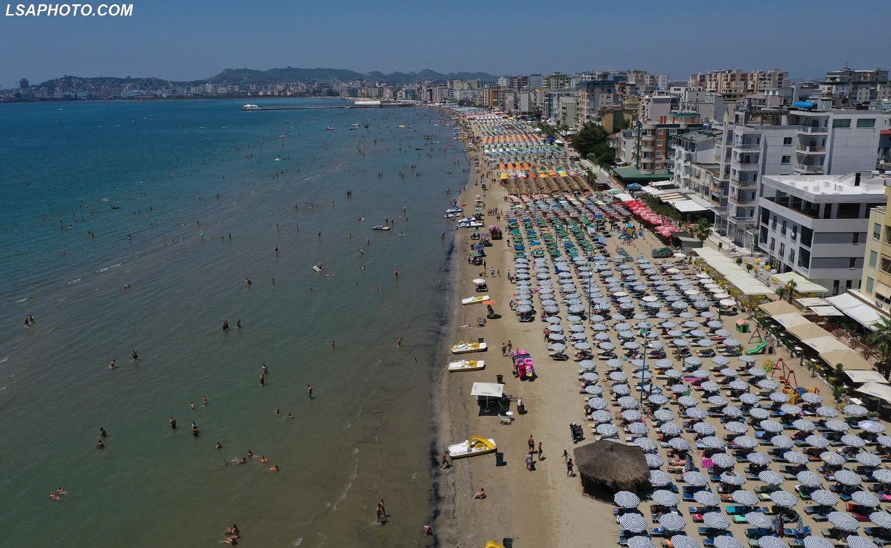 Durres-plazh (8)
