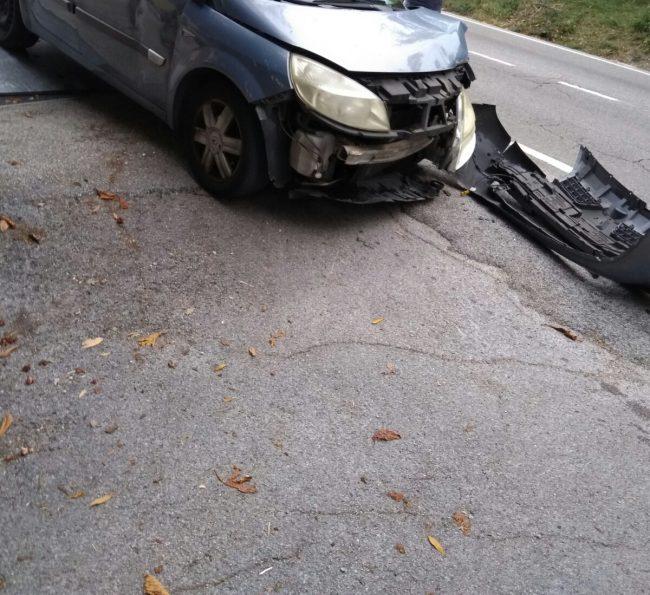 incidente-via-dei-velini-1-650x595