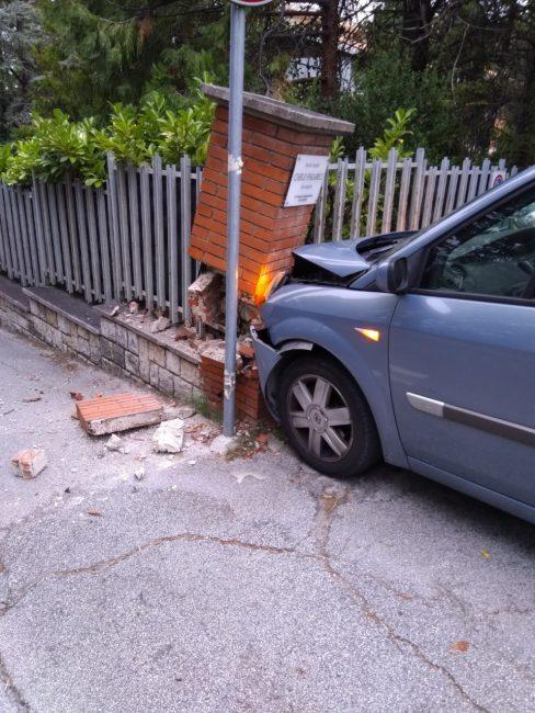incidente-via-dei-velini-2-488x650