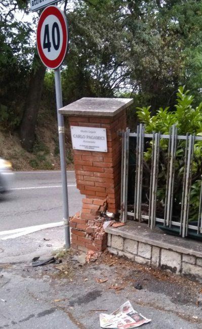 incidente-via-dei-velini-4-399x650