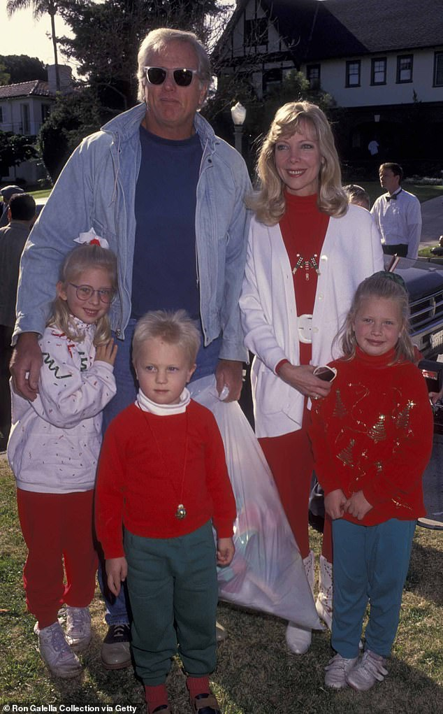 19784548-7579209-Actor_Ron_Ely_and_family_attend_Second_Annual_Toys_for_Tots_Bene-a-4_1571243772963