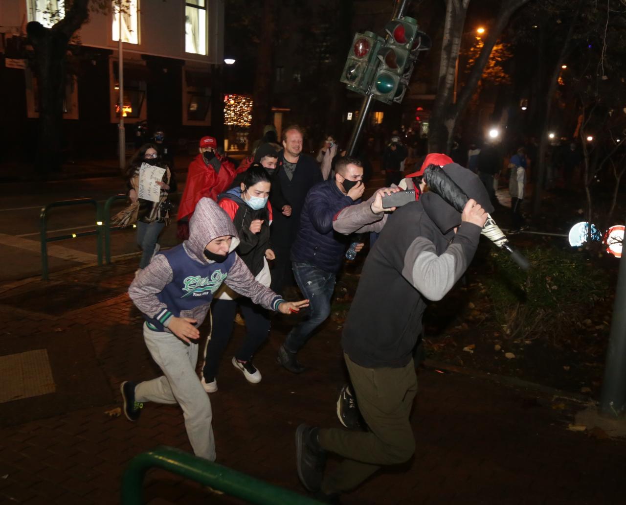 Protesta-Dhuna-Klodian-Rasha-gaz-lotsjelles-tym-policia-sulmi-shkaterrimi (17)