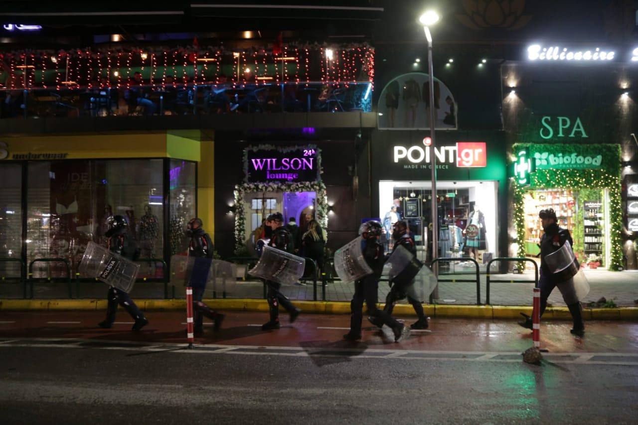 Protesta-Dhuna-Klodian-Rasha-gaz-lotsjelles-tym-policia-sulmi-shkaterrimi (52)