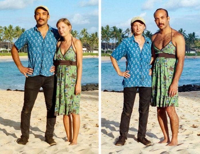 veshje, partner, foto (5)