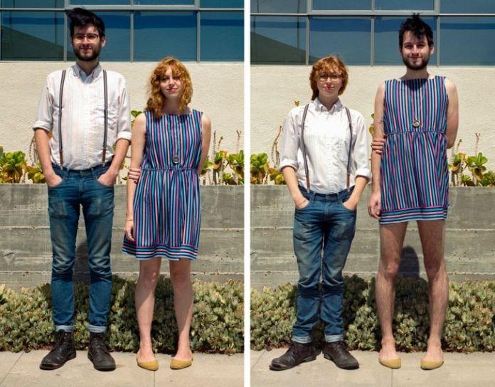 veshje, partner, foto (7)