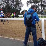 Liveu Amplia El Streaming En Directo Para El Mundo De Las Carreras De Caballos De Sudafrica