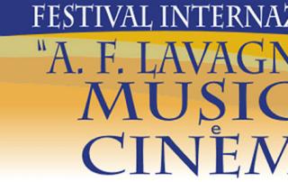 festival lavagnino 2021