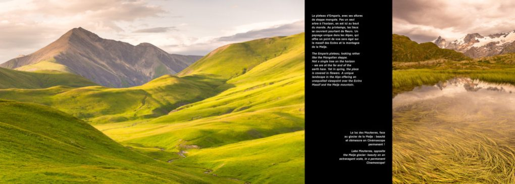 livre-isere-terre-de-contraste_page_74