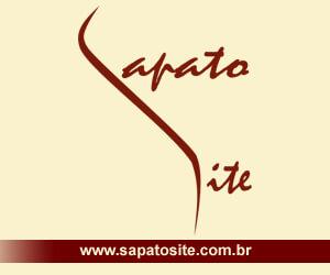 Sapato Site
